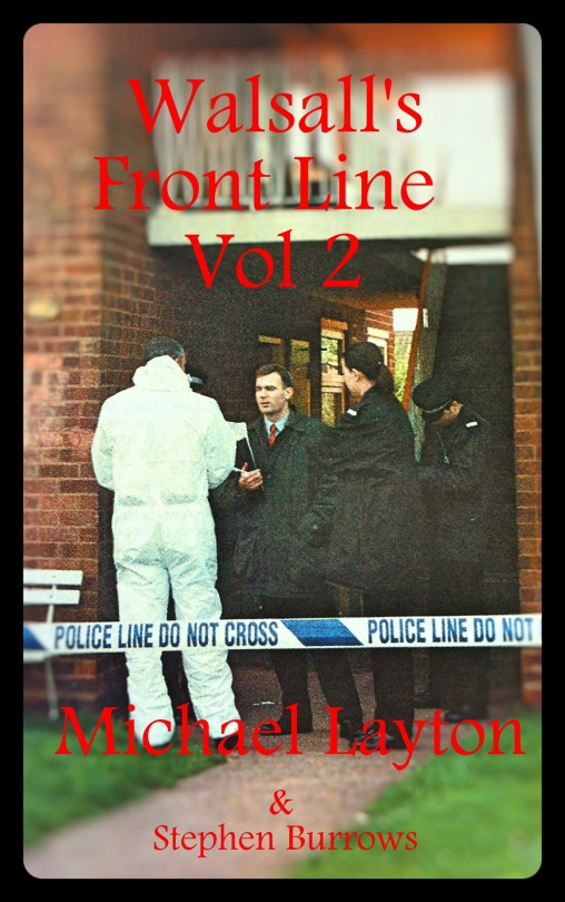 WFL Cover V2