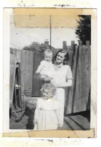 ML's Family Photos (4)