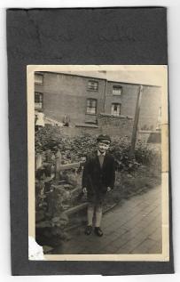 ML's Family Photos (6)