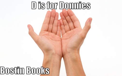 D donnies