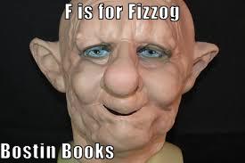 F fizzog