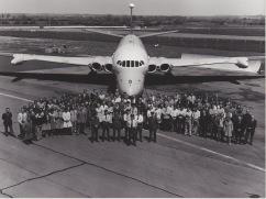 pershore Airfield