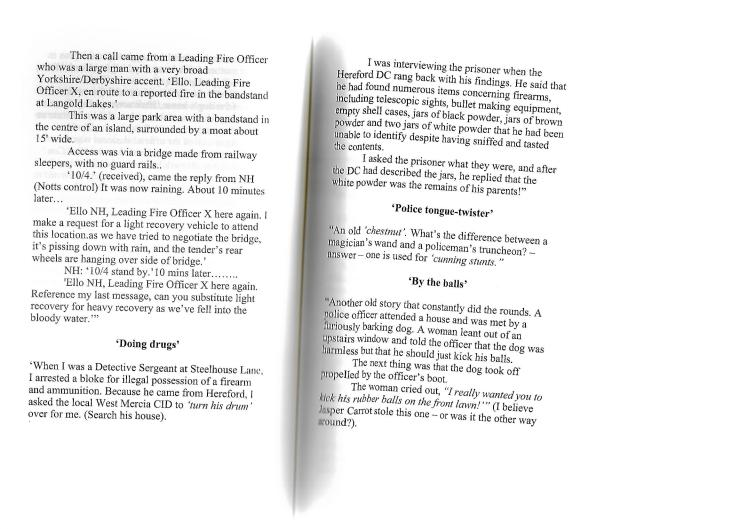 Its A Blag - inside pages (2)