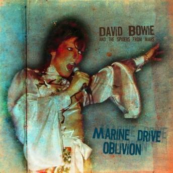 bowiebridlington28 June 73