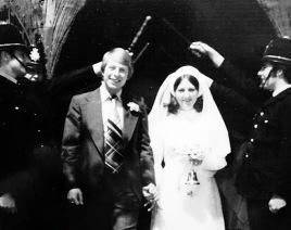 18 - picture of Sue & Bryan Dorrian wedding_E Fotor