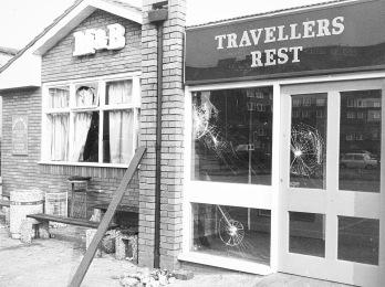 121 Travellers Rest_E Fotor