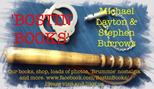 Bostin Books Bus Card V2